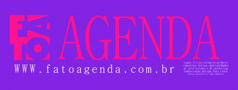 FATO Agenda – vagas e oportunidades em comunicação, mkt e design em Curitiba e região