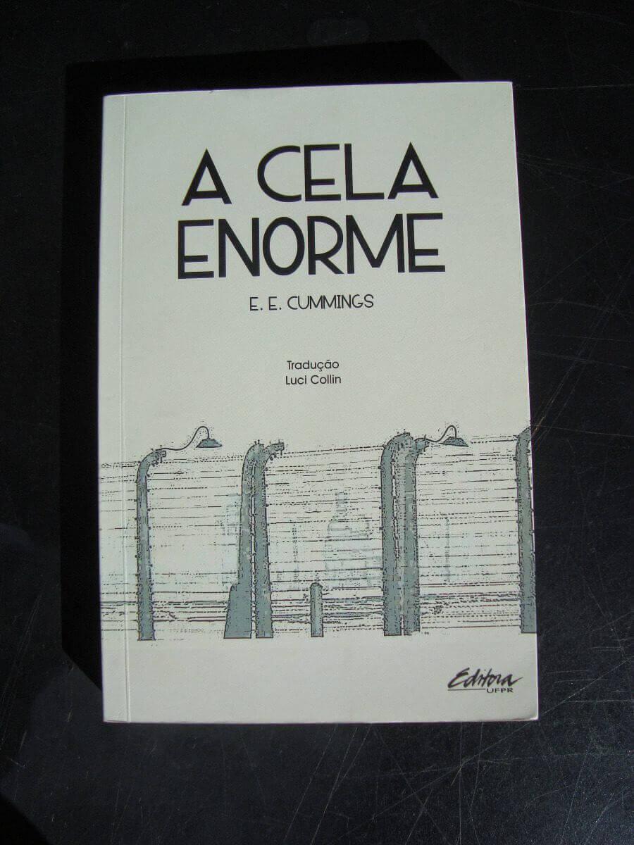 Confira alguns livros da Loja Das Pulgas!