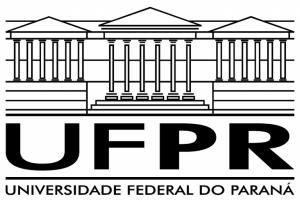 e0f537dc31 UFPR publica edital do concurso para cargos efetivos da carreira  técnico-administrativa