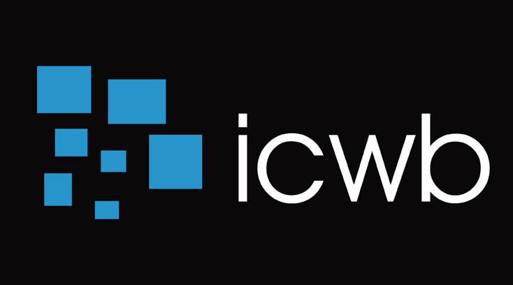 ICWB loja e assistência técnica