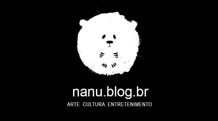 Arte, Cultura e Entretenimento!